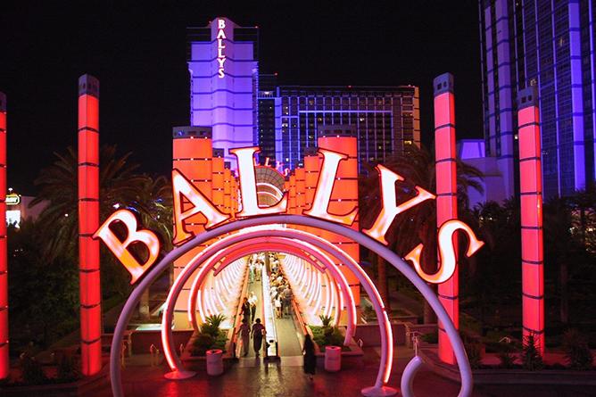 bally s casino
