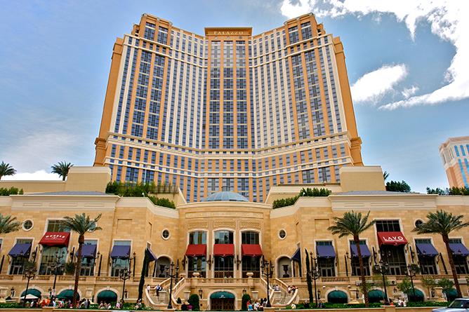 http://lasvegassuites.com/wp-content/uploads/2016/02/Palazzo-Resort-Hotel-Casino.jpg