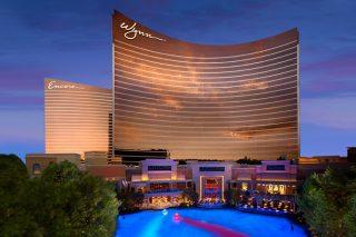 http://lasvegassuites.com/wp-content/uploads/2016/02/Wynn-Las-Vegas-320x213.jpg