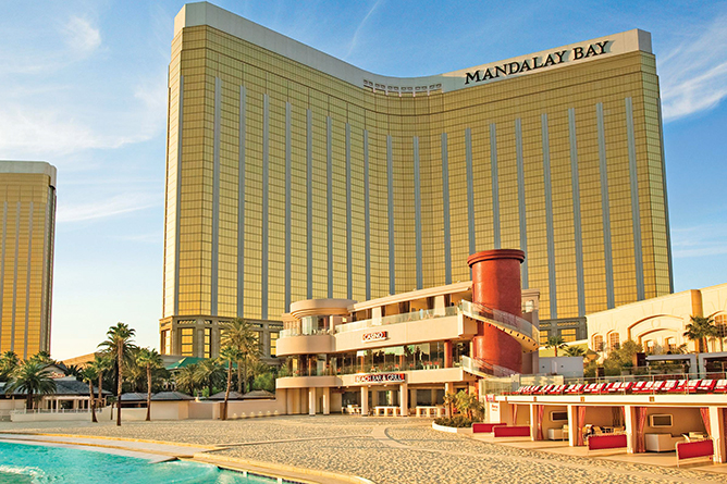 http://lasvegassuites.com/wp-content/uploads/2016/02/mandalay-bay-casino.jpg