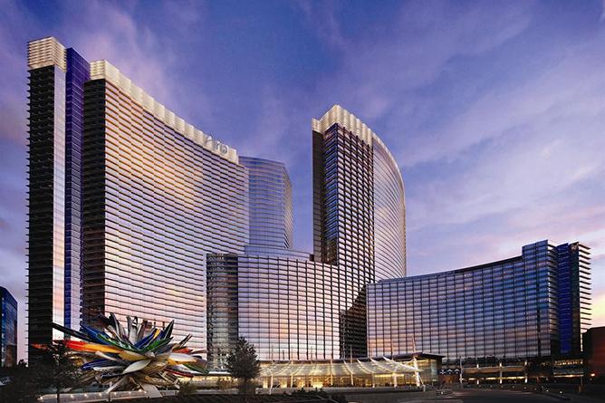 http://lasvegassuites.com/wp-content/uploads/2016/03/Aria-Resort-Casino-1.jpg