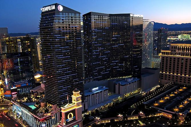 http://lasvegassuites.com/wp-content/uploads/2016/03/The_Cosmopolitan_of_Las_Vegas.jpg
