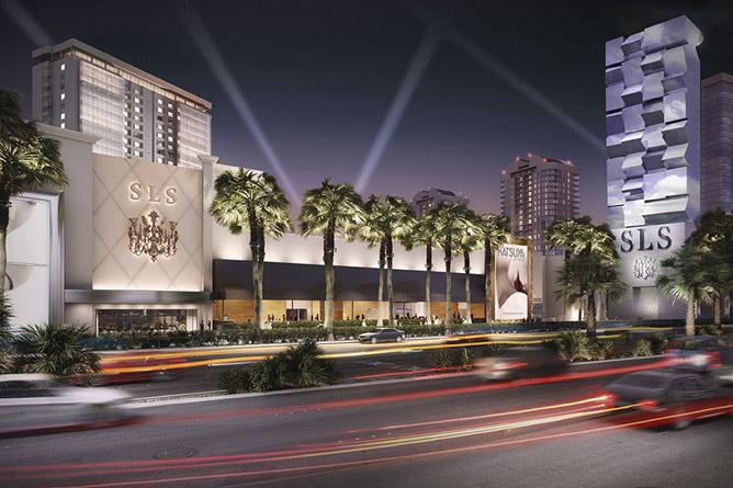 http://lasvegassuites.com/wp-content/uploads/2016/10/SLS-Las-Vegas.jpg